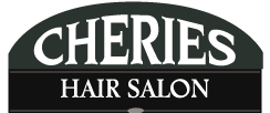 Cheries Hair Salon